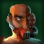 Badass Cyborg v2.0's Avatar