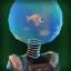 Brobofish's Avatar