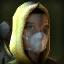 Dupp's Avatar