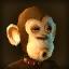 monkey101's Avatar